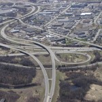 Ottawa Road 174 Interchange
